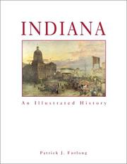Indiana by Patrick Joseph Furlong