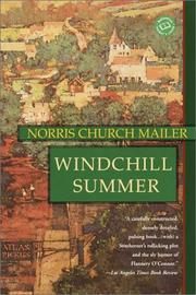 Windchill summer PDF