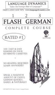 123 Flash German PDF
