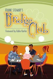 Frank Stewart's Bridge Club PDF