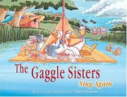 Gaggle Sisters Sing Again, The (The Gaggle Sisters)