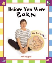 Before You Were Born PDF