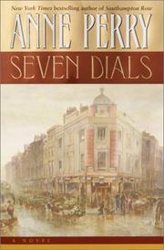 Seven Dials PDF
