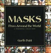 Masks from Around the World PDF