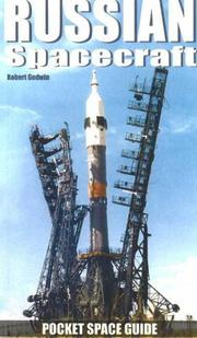 Russian Spacecraft Pocket Space Guide PDF