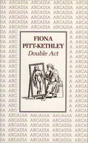 Double act PDF