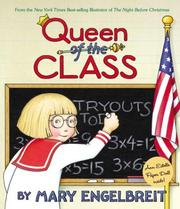 Queen of the class PDF