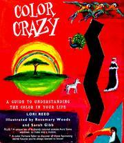 Color crazy PDF