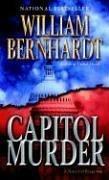 Capitol murder PDF