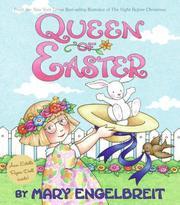 Queen of Easter PDF