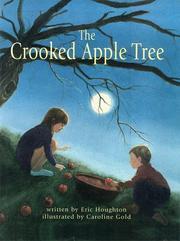 The Crooked Apple Tree (Barefoot Books) PDF