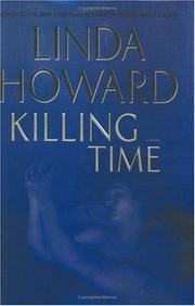Killing Time PDF