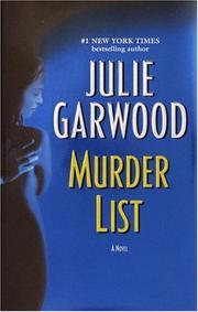 Murder List PDF