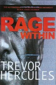 Rage Within PDF