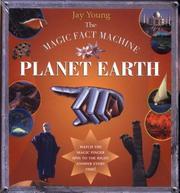 The Magic Fact Machine Planet Earth PDF