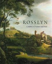 Rosslyn by Helen Rosslyn
