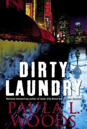 Dirty Laundry PDF