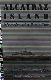 Alcatraz Island PDF