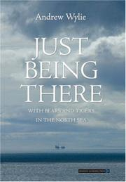 Just Being There PDF