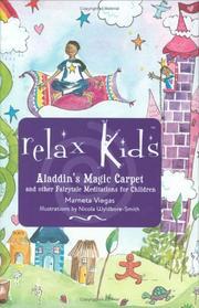 Relax Kids PDF