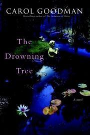 The drowning tree PDF