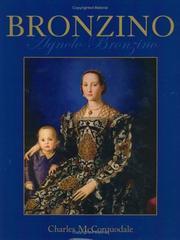 Bronzino (Chaucer Library of Art)