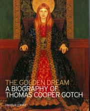 The golden dream PDF