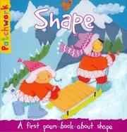Shape PDF