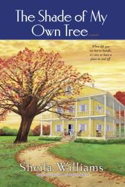The shade of my own tree PDF
