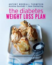 The Diabetes Weight Loss Diet PDF