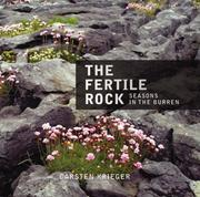 The Fertile Rock by Carsten Krieger