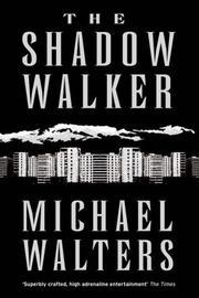 The Shadow Walker PDF