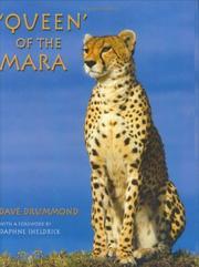 Queen of the Mara PDF