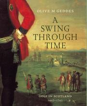 A Swing Through Time PDF
