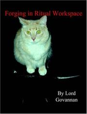 Forging in Ritual Workspace PDF