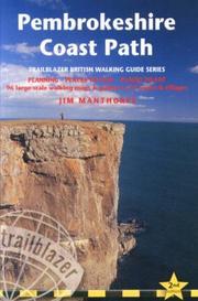 Pembrokeshire Coast Path, 2nd PDF