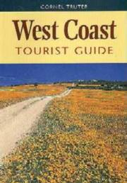 West Coast PDF