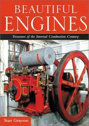Beautiful Engines PDF