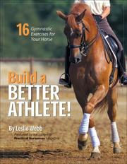 Build A Better Athlete PDF