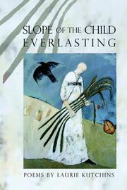 Slope of the child everlasting PDF