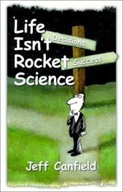 Life Isn't Rocket Science PDF