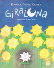 Giraluna/Moonflower