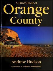 A Photo Tour of Orange County, Second Edition (Photo Tour Books) PDF