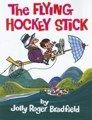 The flying hockey stick PDF