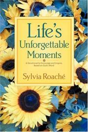 Life's Unforgettable Moments PDF