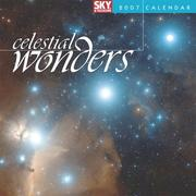 Celestial Wonders 2007 Calendar by Sky &amp; Telescope