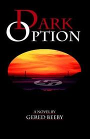 Dark Option PDF