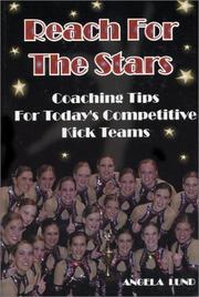 Reach For The Stars PDF