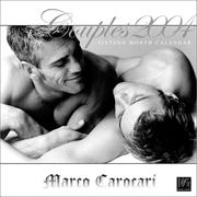 2004 Couples Calendar (Gay) PDF