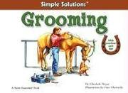Grooming (Horse Illustrated Simple Solutions) PDF